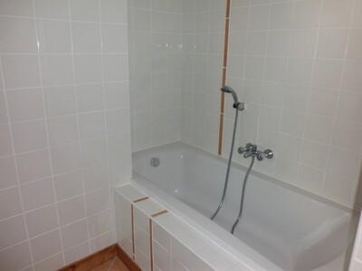 Location Maison 5 pièces 149m² Grézieux-le-Fromental (42600) - Photo 8