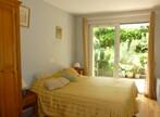 Vente Appartement 2 pièces 43m² Grenoble (38000) - Photo 4