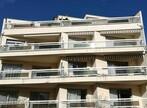 Vente Appartement 3 pièces 85m² Vichy (03200) - Photo 1
