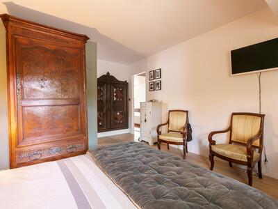 Vente Maison 6 pièces 190m² Soorts-Hossegor (40150) - Photo 10