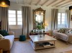 Vente Maison 165m² Corenc (38700) - Photo 11