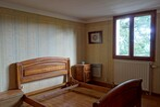 Vente Maison 4 pièces 115m² Pranles (07000) - Photo 9