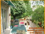 Sale House 6 rooms 160m² Lablachère (07230) - Photo 6