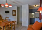 Sale House 3 rooms 40m² Vallon-Pont-d'Arc (07150) - Photo 2