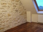 Vente Appartement 6 pièces 120m² Chantilly (60500) - Photo 2
