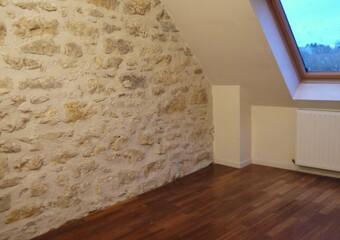 Vente Appartement 6 pièces 120m² Chantilly (60500) - photo 2