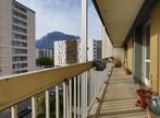 Vente Appartement 5 pièces 119m² Grenoble (38000) - Photo 11
