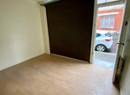 Location Local commercial 30m² Le Havre (76600) - Photo 2