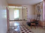 Vente Maison 7 pièces 145m² MEIGNE LE VICOMTE - Photo 2