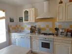 Sale House 4 rooms 101m² Lauris (84360) - Photo 5