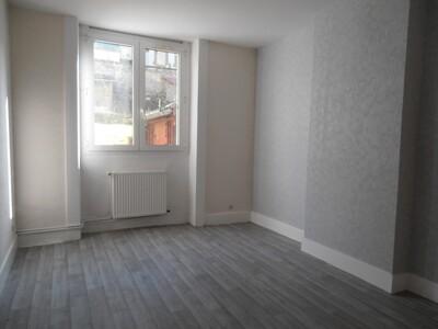 Vente Appartement 3 pièces 67m² Saint-Étienne (42000) - Photo 4