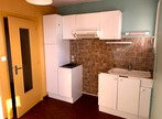 Location Appartement 3 pièces 49m² Roanne (42300) - Photo 6