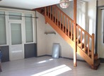 Location Maison 3 pièces 59m² Saint-Nazaire-en-Royans (26190) - Photo 3