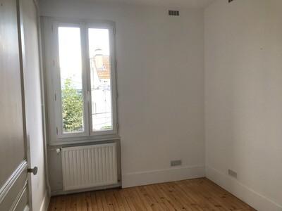Location Appartement 4 pièces 72m² Firminy (42700) - Photo 13