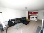 Location Appartement 2 pièces 51m² Suresnes (92150) - Photo 3