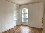 Location Appartement 3 pièces 84m² Brive-la-Gaillarde (19100) - Photo 8