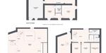 Vente Maison 6 pièces 207m² Lucinges (74380) - Photo 2