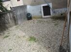 Vente Maison 3 pièces 73m² Argenton-sur-Creuse (36200) - Photo 2