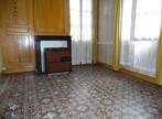 Vente Maison 5 pièces 105m² Auffay (76720) - Photo 4