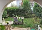 Vente Appartement 2 pièces 39m² Cambo-les-Bains (64250) - Photo 4