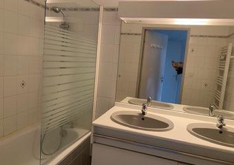 Location Appartement 3 pièces 66m² Tournefeuille (31170)