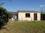 Vente Maison 4 pièces 90m² Barjac (30430) - Photo 14