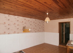 Sale House 4 rooms 100m² LUXEUIL LES BAINS - Photo 4