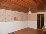 Vente Maison 4 pièces 100m² LUXEUIL LES BAINS - Photo 4
