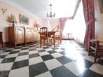Vente Maison 5 pièces 133m² Arras (62000) - Photo 2