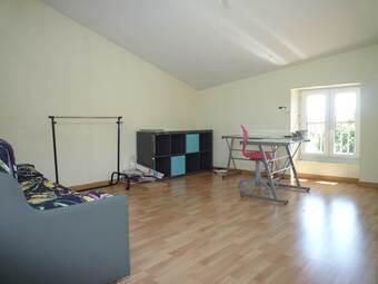 Location Appartement 1 pièce 26m² La Tronche (38700) - photo