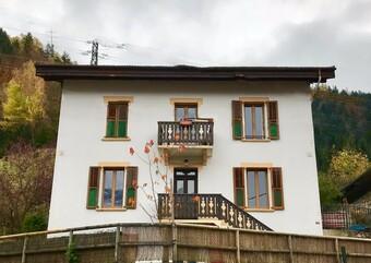 Vente Maison / chalet 5 pièces 125m² Passy (74190) - Photo 1