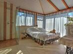 Sale House 5 rooms 143m² Saint-Pierre-en-Faucigny (74800) - Photo 4