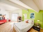 Sale House 6 rooms 215m² Merville (31330) - Photo 7