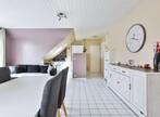 Vente Appartement 2 pièces 46m² Villeparisis (77270) - Photo 1