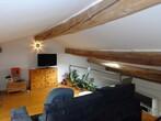 Vente Maison 5 pièces 72m² Cadenet (84160) - Photo 2