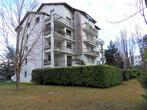 Vente Appartement 5 pièces 130m² Échirolles (38130) - Photo 3