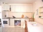 Vente Appartement 3 pièces 36m² Le Barcarès (66420) - Photo 1