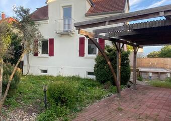 Vente Maison 6 pièces 140m² Baldersheim (68390) - Photo 1