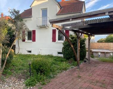 Vente Maison 6 pièces 140m² Baldersheim (68390) - photo