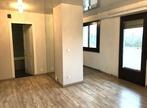Location Appartement 1 pièce 25m² Annemasse (74100) - Photo 1