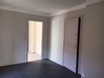 Location Appartement 3 pièces 58m² Roanne (42300) - Photo 3