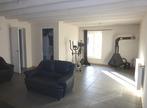 Vente Maison 5 pièces 180m² Lens-Lestang (26210) - Photo 7