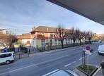 Vente Appartement 2 pièces 31m² Thonon-les-Bains (74200) - Photo 7