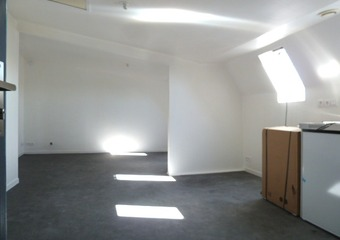 Location Appartement 2 pièces 28m² Amiens (80000) - Photo 1