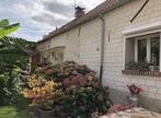 Vente Maison 6 pièces 150m² Roussent (62870) - Photo 2