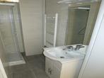 Location Appartement 3 pièces 64m² Saint-Égrève (38120) - Photo 8