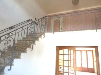 Vente Maison 4 pièces 130m² Le Barcarès (66420)