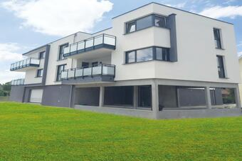 Vente Appartement 2 pièces 49m² BLOTZHEIM - Photo 1