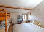 Vente Maison 6 pièces 130m² Pommiers (69480) - Photo 23