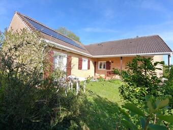 Vente Maison 7 pièces 180m² Anzin-Saint-Aubin (62223) - Photo 1